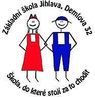 MOODLE - vzdělávací portál ZŠ Jihlava, Demlova 32